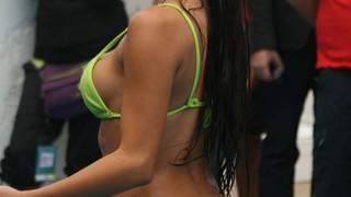 Paloma Fiuza Nude Leaks