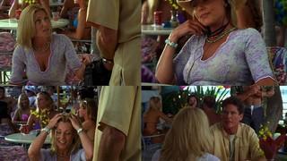 Pamela Bach Nude Leaks