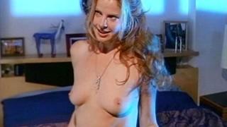 Pamela Dickerson Nude Leaks