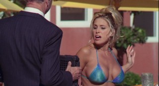 Pamela Paulshock Nude Leaks