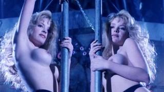 Pamela Pond Nude Leaks
