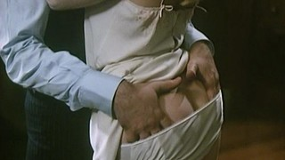 Pamela Stephenson Nude Leaks