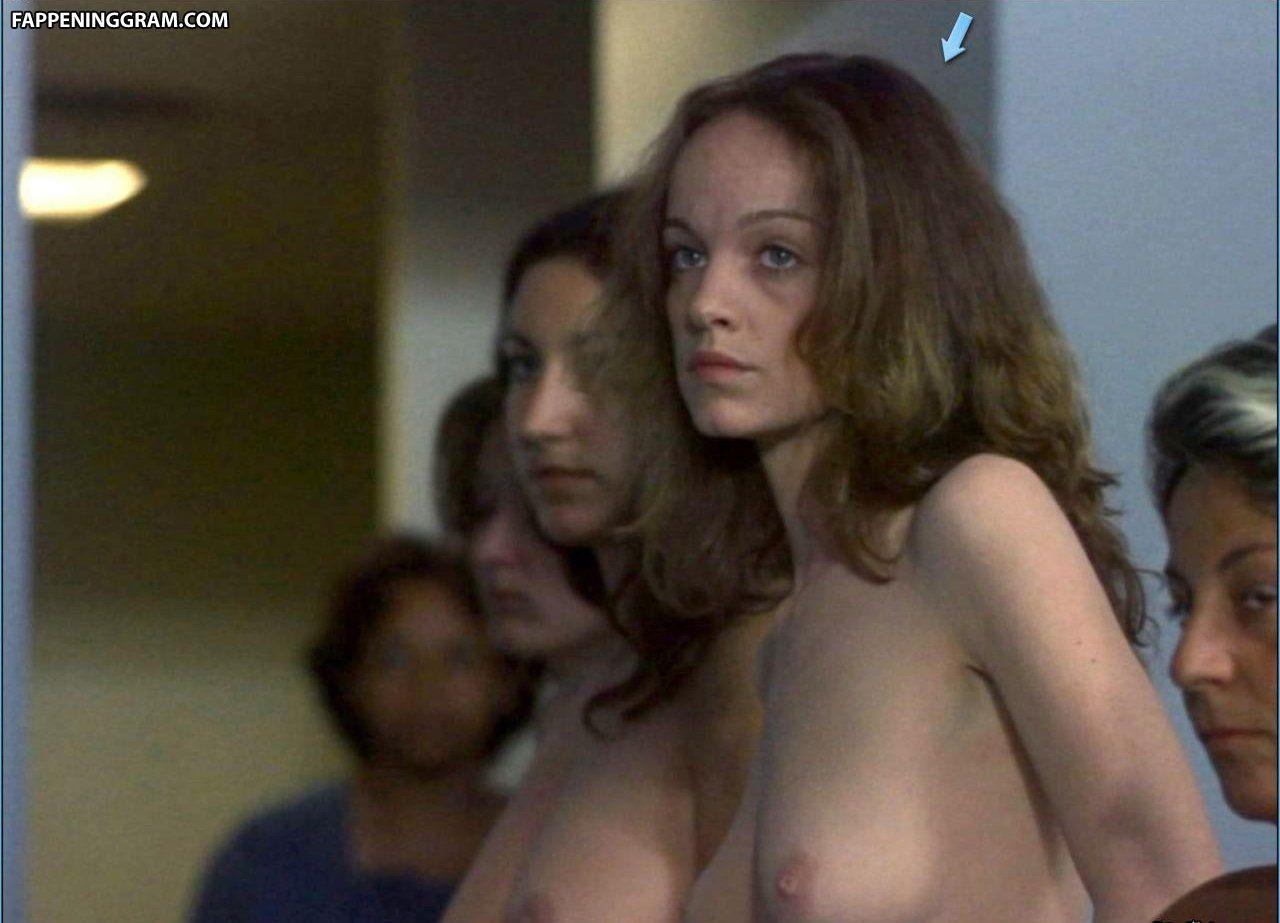 Martin And Pam Pamela Sue Martin Nude Pics Porn Library
