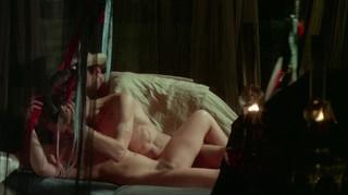 Pamela Villoresi Nude Leaks
