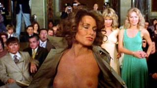 Pamela Zinszer Nude Leaks