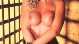 Paola Durante Nude Leaks