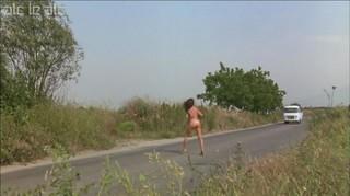 Paola Iovinella Nude Leaks