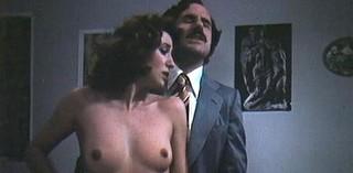 Paola Tedesco Nude Leaks