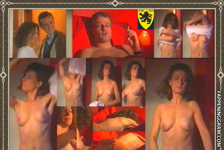 Nackt Melissa Dullius  Melissa Dullius