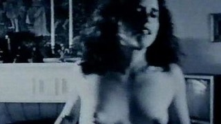 Pascale Montpetit Nude Leaks