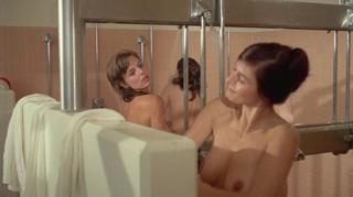 Pat Woodell Nude Leaks