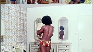 Patricia Fulton Nude Leaks
