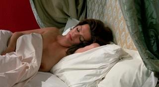 Patricia Haines Nude Leaks