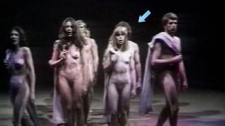 Patricia Hawkins Nude Leaks