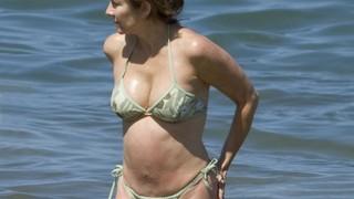 Patricia Heaton Nude Leaks