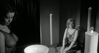 Patricia McNair Nude Leaks