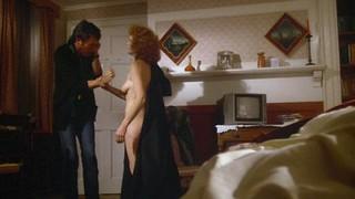 Patricia Quinn Nude Leaks