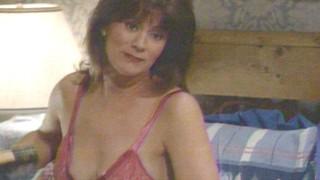 Patricia Richardson Nude Leaks