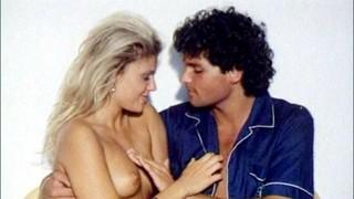 Patrizia Pellegrino Nude Leaks
