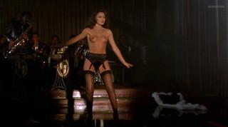 Patsy Kensit Nude Leaks