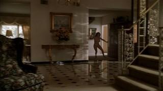 Patti D'Arbanville Nude Leaks