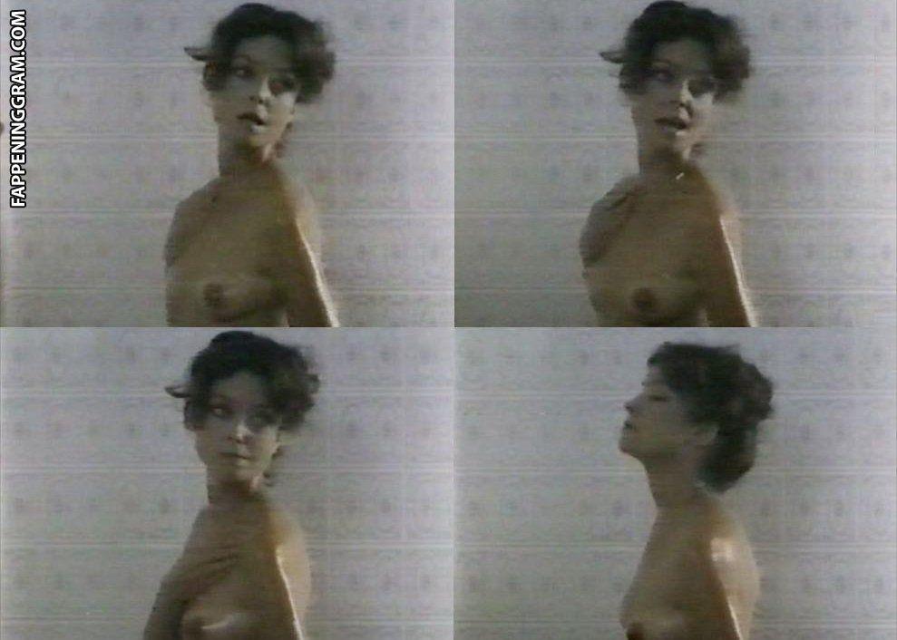 Nackt Adriana Rabelo  Nude Celebrities