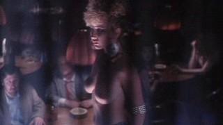 Paula Ann Bland Nude Leaks
