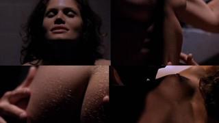 Paula Barbieri Nude Leaks