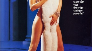Paula Devicq Nude Leaks