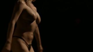 Paula Ituriza Nude Leaks