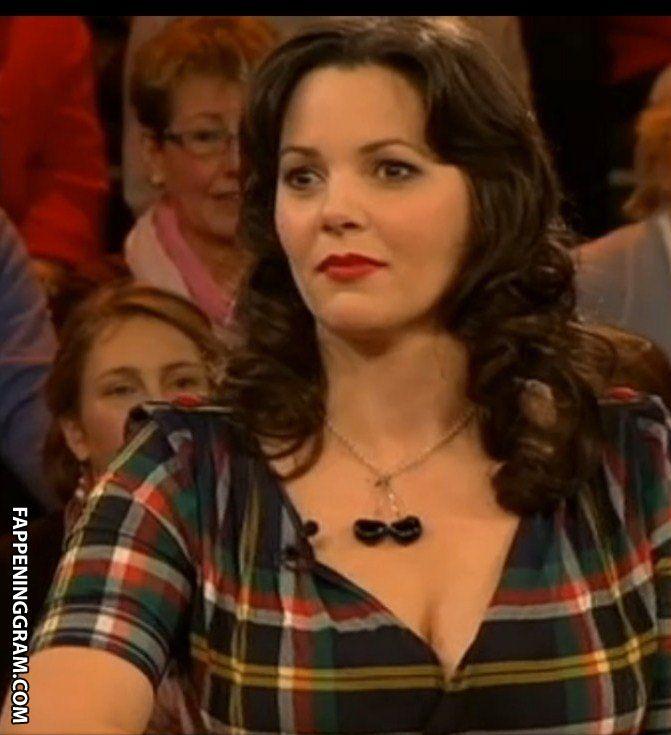 Jenée nackt LaMarque Charitybuzz: 3
