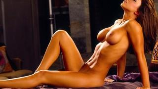 Paula Larocca Nude Leaks