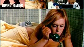 Paula Patterson Nude Leaks