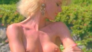 Paula Revee Nude Leaks