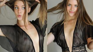 Paula Riemann Nude Leaks