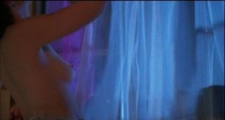 Paula Sorge Nude Leaks