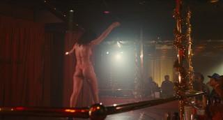 Paula Trickey Nude Leaks