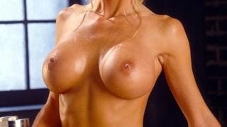 Paulette Myers Nude Leaks