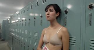 Paulie Rojas Nude Leaks