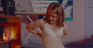 Pauline Lynch Nude Leaks