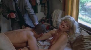 Pauline Melville Nude Leaks