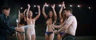 Peenkay Tang Nude Leaks