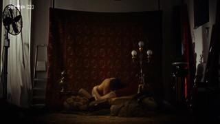 Pegah Ferydoni Nude Leaks