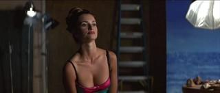 Penélope Cruz Nude Leaks