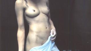 Penne Dennison Nude Leaks