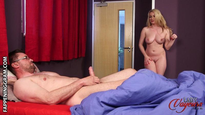 Nackt Sophie Charlotte Conrad  Best Nude