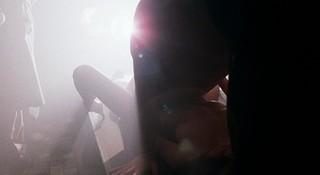 Petina Cole Nude Leaks