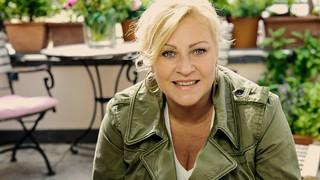 Petra Kleinert Nude The Fappening - FappeningGram