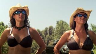 Peyton Salmon Brown Nude Leaks