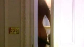 Phina Oruche Nude Leaks
